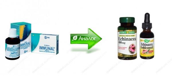 Jutavit Glükozamin + Kondroitin + MSM 144 db
