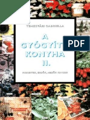 kukorica kása ízületi fájdalmakhoz)
