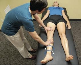 lábfájdalom csípőízületből