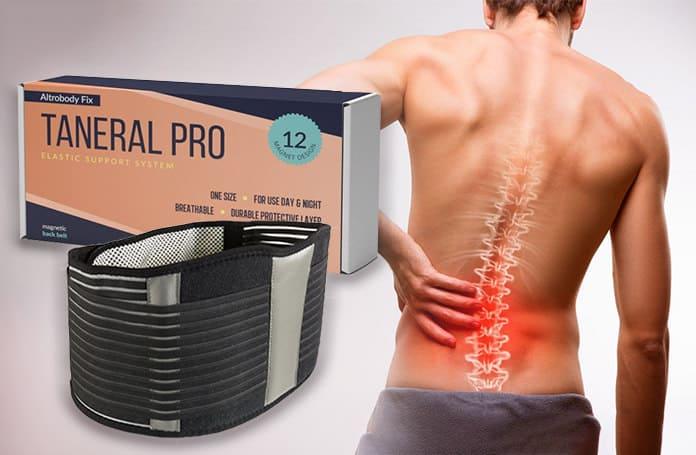 mi fáj a térd artritiszével