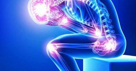 midocal artrosis kezelése