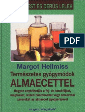 milta bio ízületi kezelés)