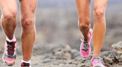 miért fáj a térdízület futás közben)