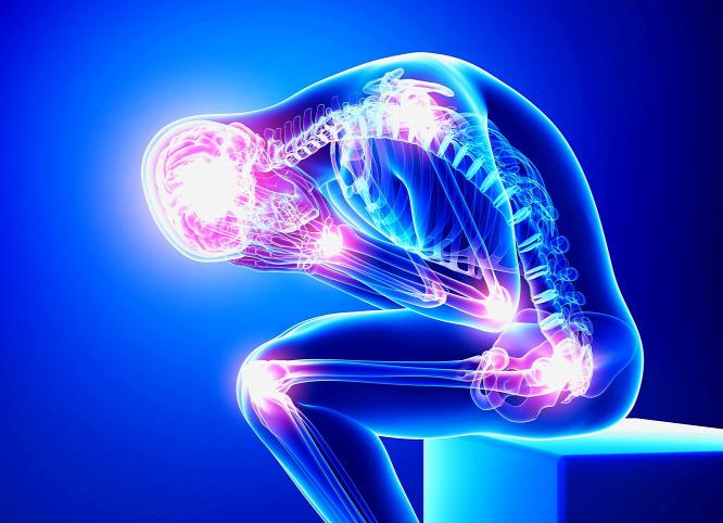 térdízület kezelésének deformáló ízületi szinovitisz