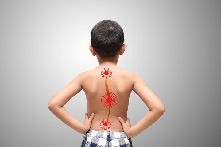 mérsékelt térdszinovitisz kezelés