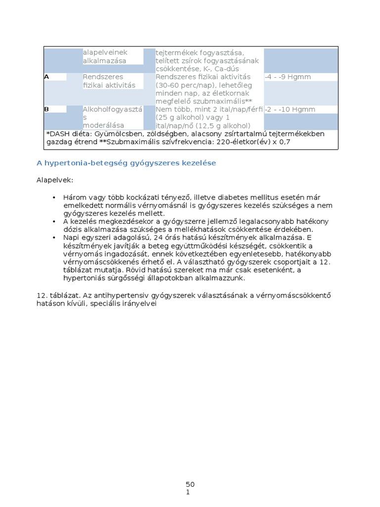 Monoarthritis okai, tünetei, diagnózisa és kezelése - Bőrgyulladás