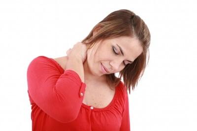 nyakfájás lelki oka