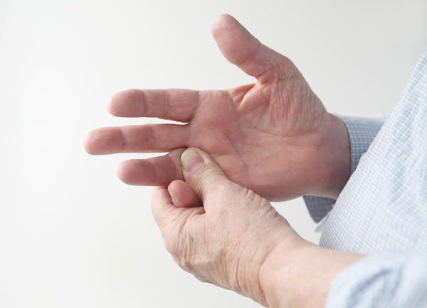 rheumatoid arthritis hogyan kezelik)