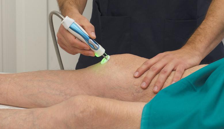 segít a térd artritiszben meddig kell kezelni a térd artrózisát