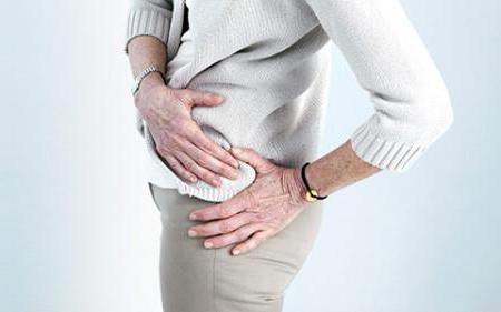 súlyos fájdalom a csípőízületben mi ez kenőcs akut ízületi gyulladásokhoz
