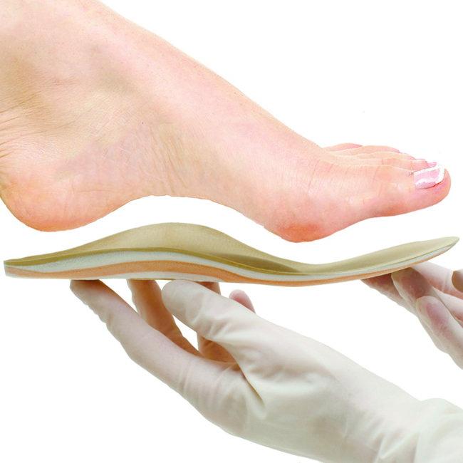 A mandibularis artrózis arthrosisának okai és tünetei, hatékony kezelés