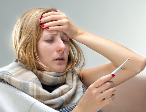 stressz után ízületi fájdalom)