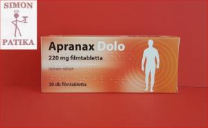 tabletták fájdalom ízületek