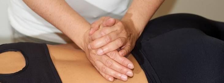 átfogó ízületi kezelés artróziskezelő szakember