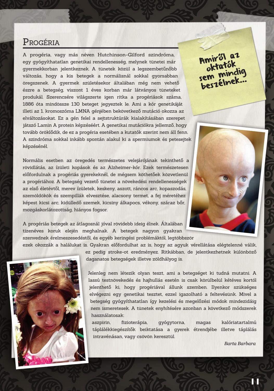 tizenéves ízületi betegség)