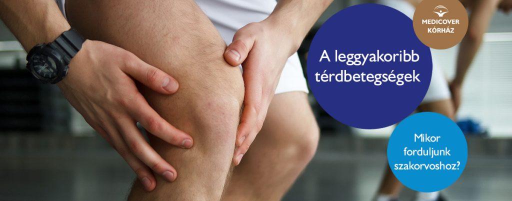 térd séta a térd artritiszével
