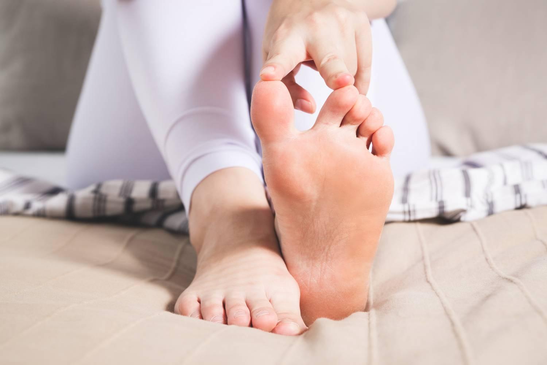ujj fájdalom index ízület szinoviális folyadék helyreállítási kezelés