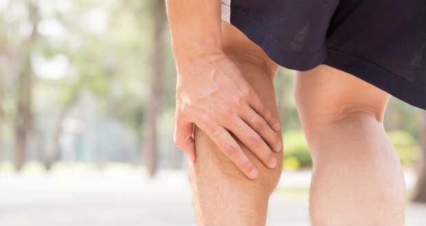 Arthrolon az eszköz garantálja, hogy segít a fájdalom az izmok, ízületek – NYGC
