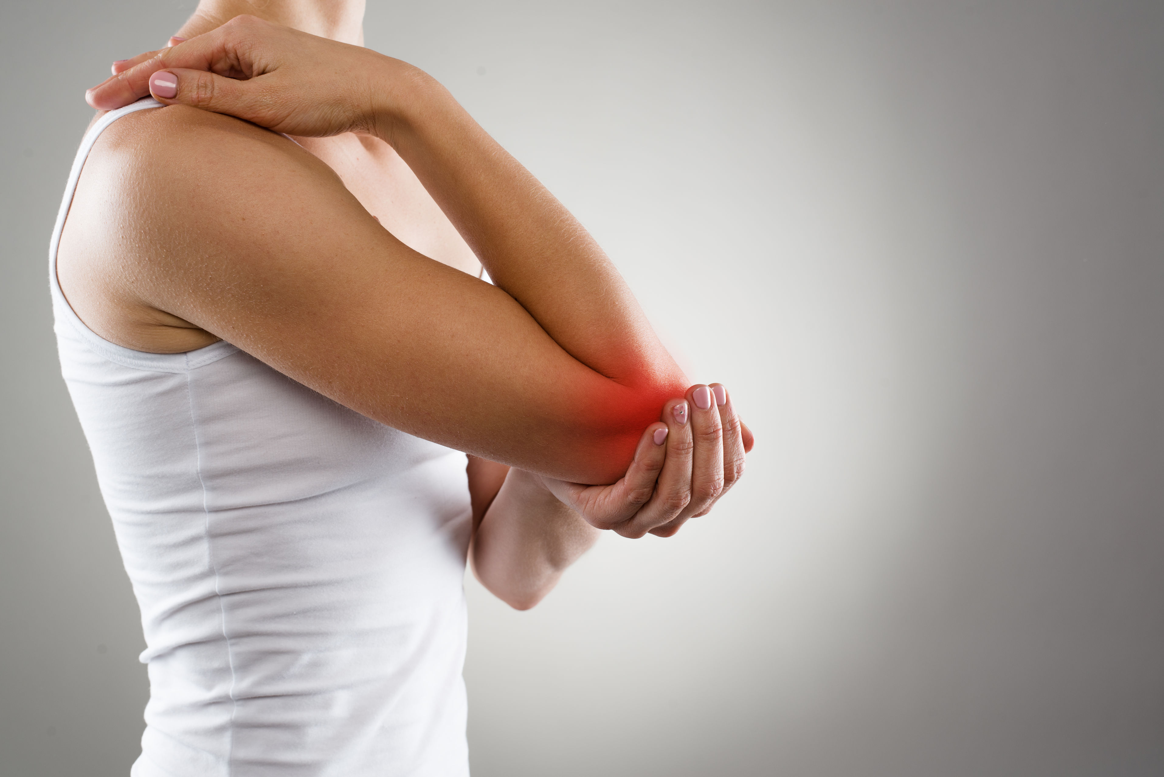 zárt térd sérülés kenőcs a lábak ízületeinek fájdalmára