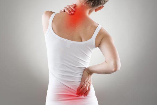 ízületi betegség friss tejből fáj a vállízület, hogyan lehet enyhíteni a fájdalmat
