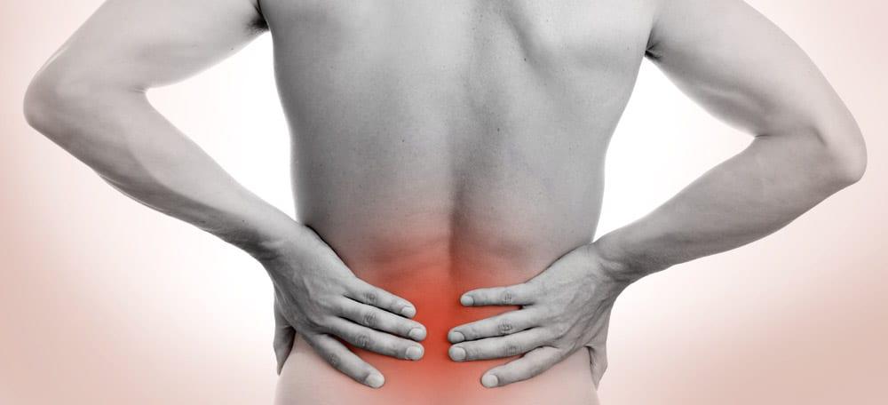Akupunktúra a krónikus fájdalom kezelésére - Swiss Clinic