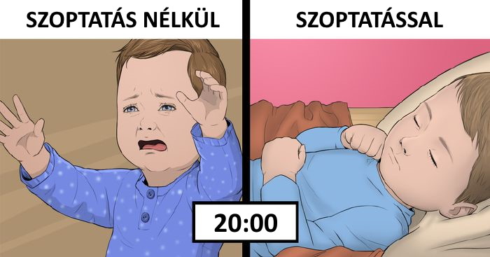 ízületi fájdalom szoptató anyáknál)