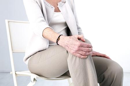 boka rándulás kezelési módszerek
