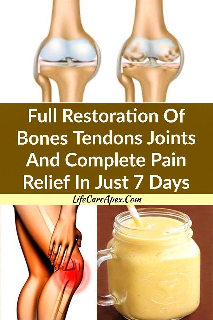 térd artrózisa 1. st ízületi fájdalom fórumot okoz