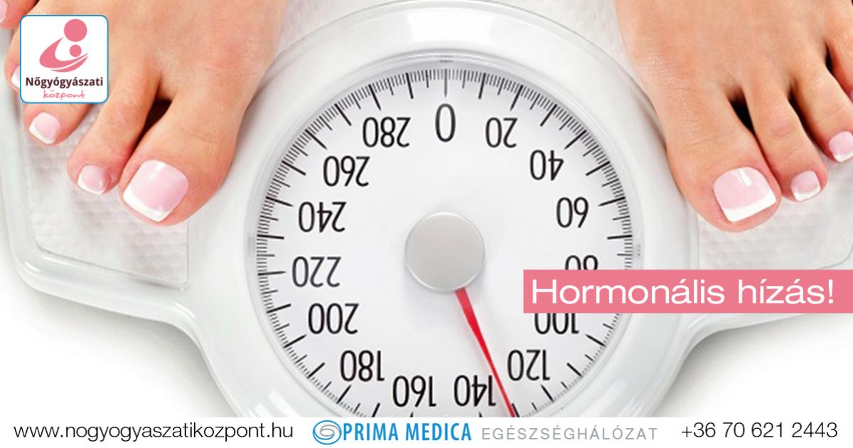 ízületi gyulladás hormonális elégtelenséggel