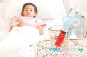 ízületi gyulladás és ízületi gyulladás kezelési áttekintése