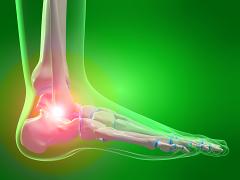 Reumatológia Blog
