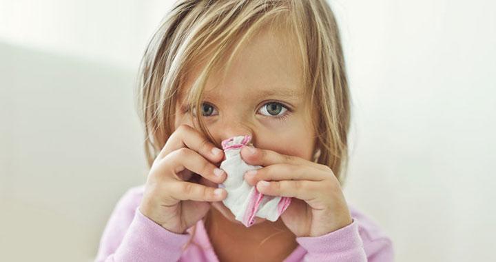 ízületi ízületi gyulladás és megfázás)