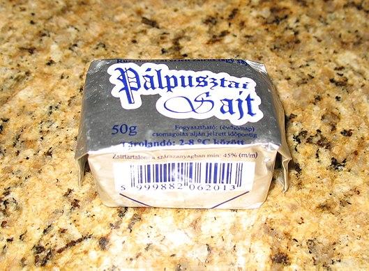 sajt együttes kezelése)