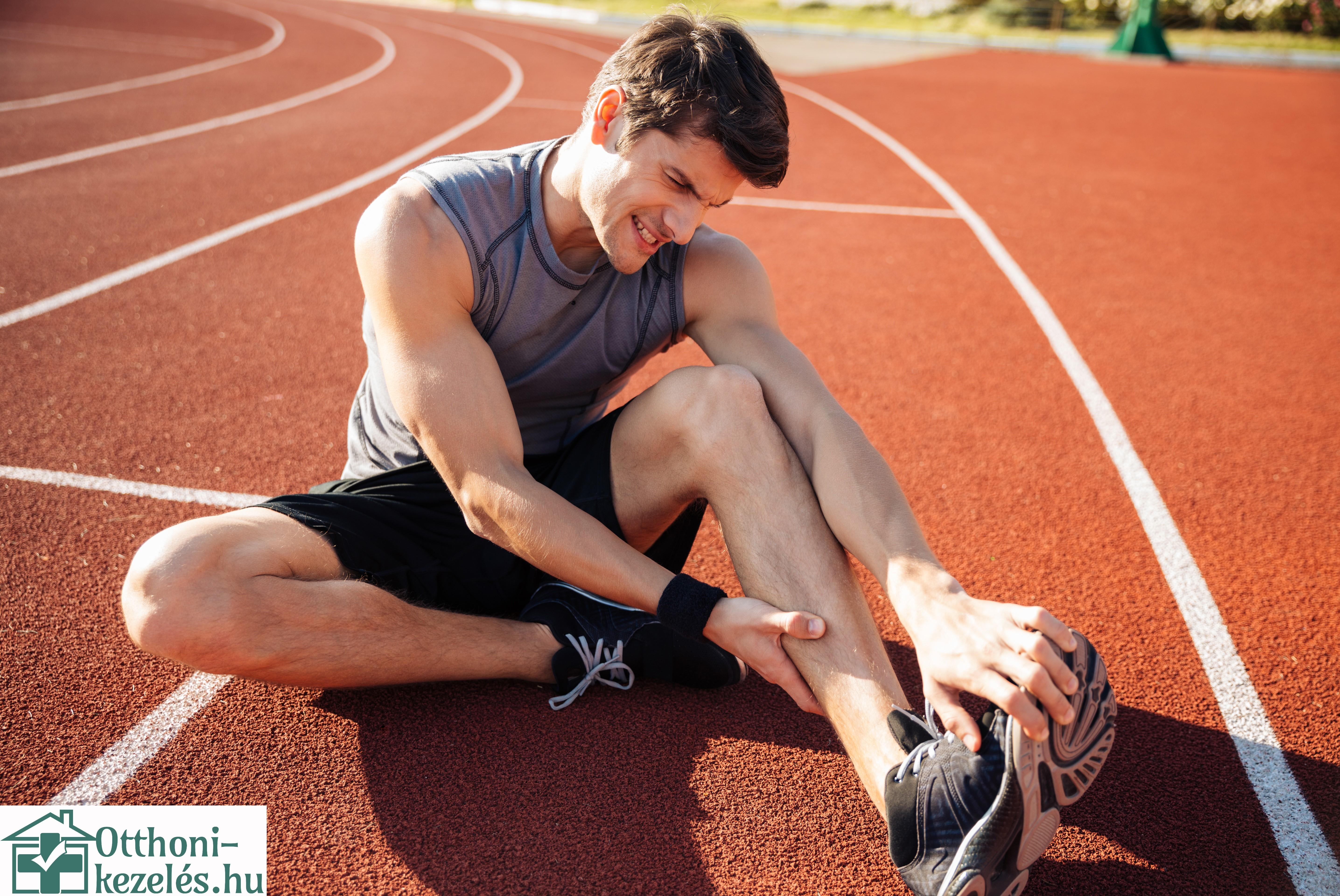 ha fáj a vállízület, hogyan kell kezelni artrosis kezelése hangya-alkohollal