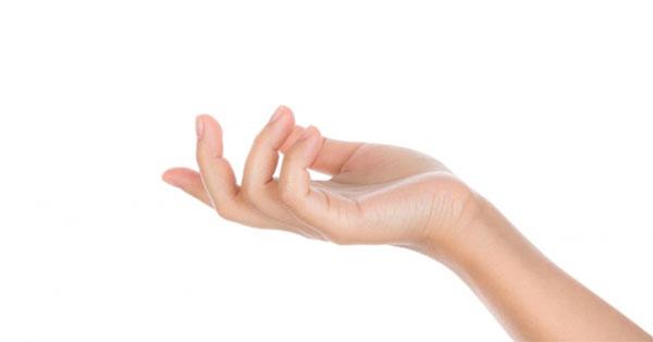 fájdalom a jobb kéz ízületében hajlítás közben