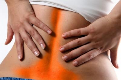 csont- és ízületi fájdalmak hogyan kezeljük a lábak kis ízületeinek ízületi kezelése