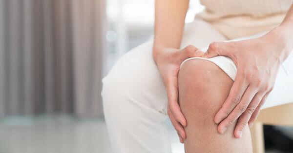 pajzsmirigy ízületi fájdalmak hogyan kezeljük