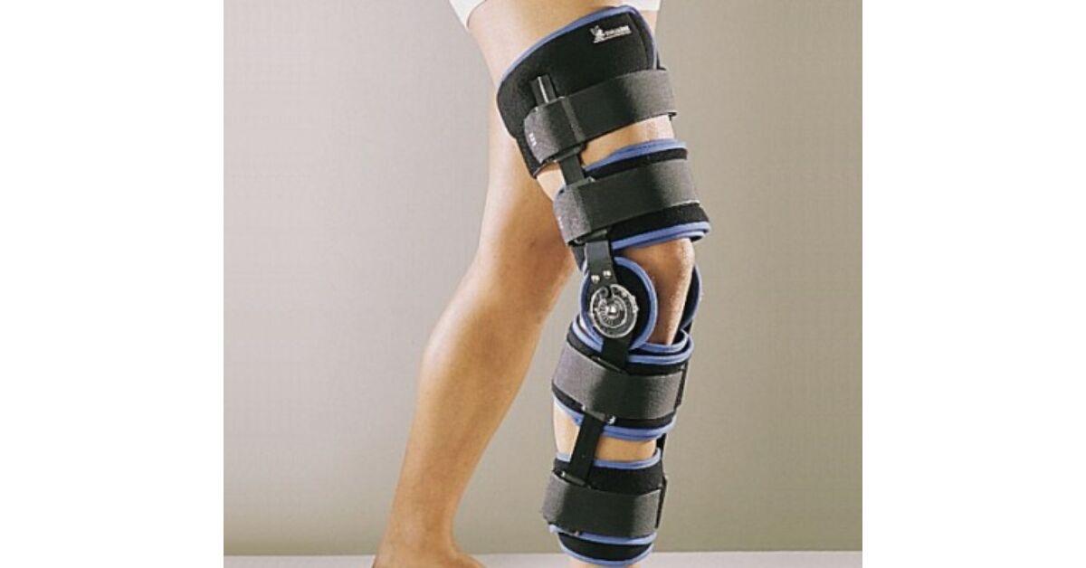 Mellkasi fájdalom - Nem csak infarktus okozhatja