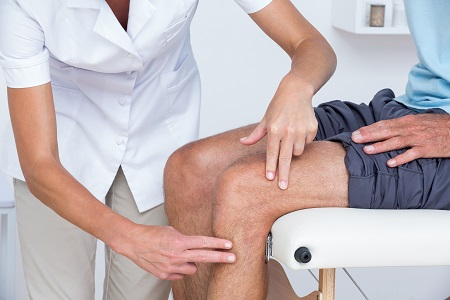 artrózisos akupunktúra kezelése)