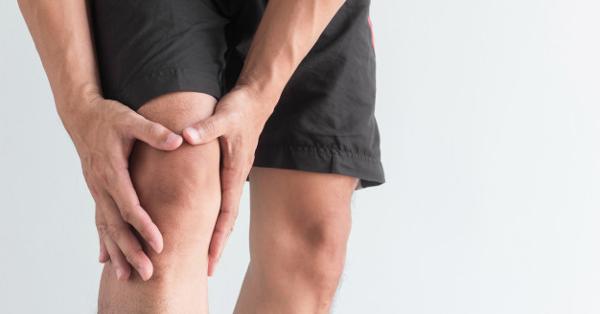 térd tünetek polyarthritis és kezelése