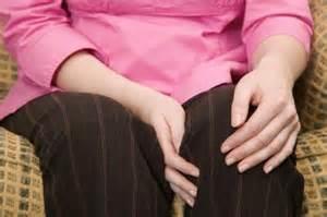 csípőízületek deformáló osteoarthrosisának kezelése váll és ízületi fájdalom a vállon