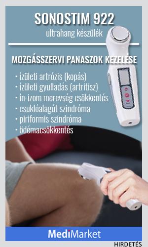 csípőfájdalom-injekciók)
