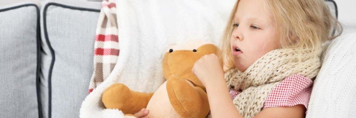 csípőszinovitis tünetei és kezelése