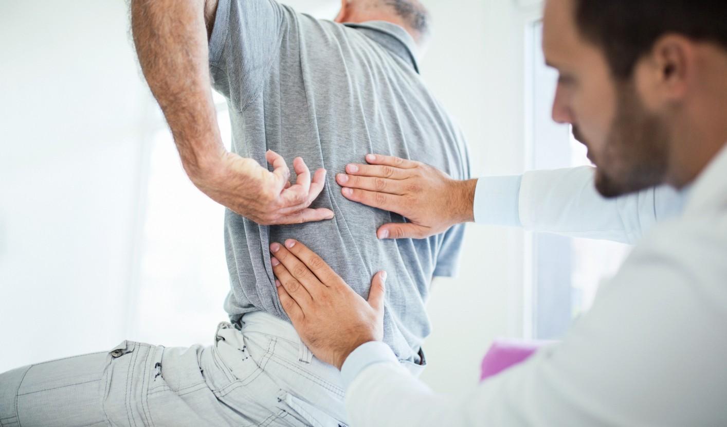 a térd bilaterális deformáló artrózisa neuralgia és ízületi fájdalmak okai