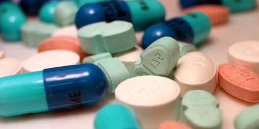 korszerű gyulladáscsökkentő gyógyszerek az oszteokondrozis kezelésére