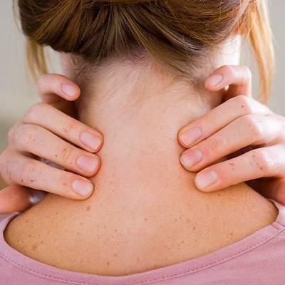 Egészséges gerinc – műtét nélkül   TermészetGyógyász Magazin