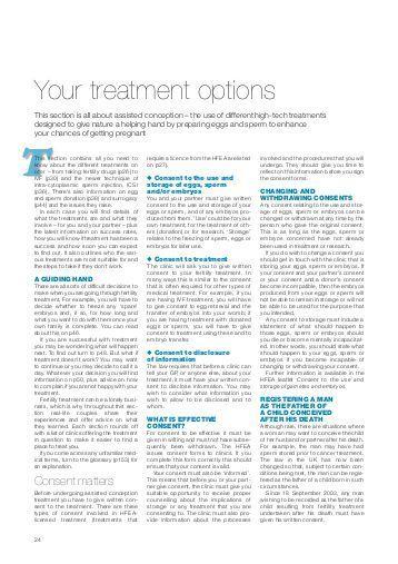 Sugárterápia - válaszok az olvasók kérdéseire