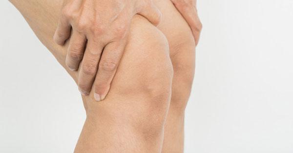 az ízületek krónikus reuma kezelése ízületi kötél