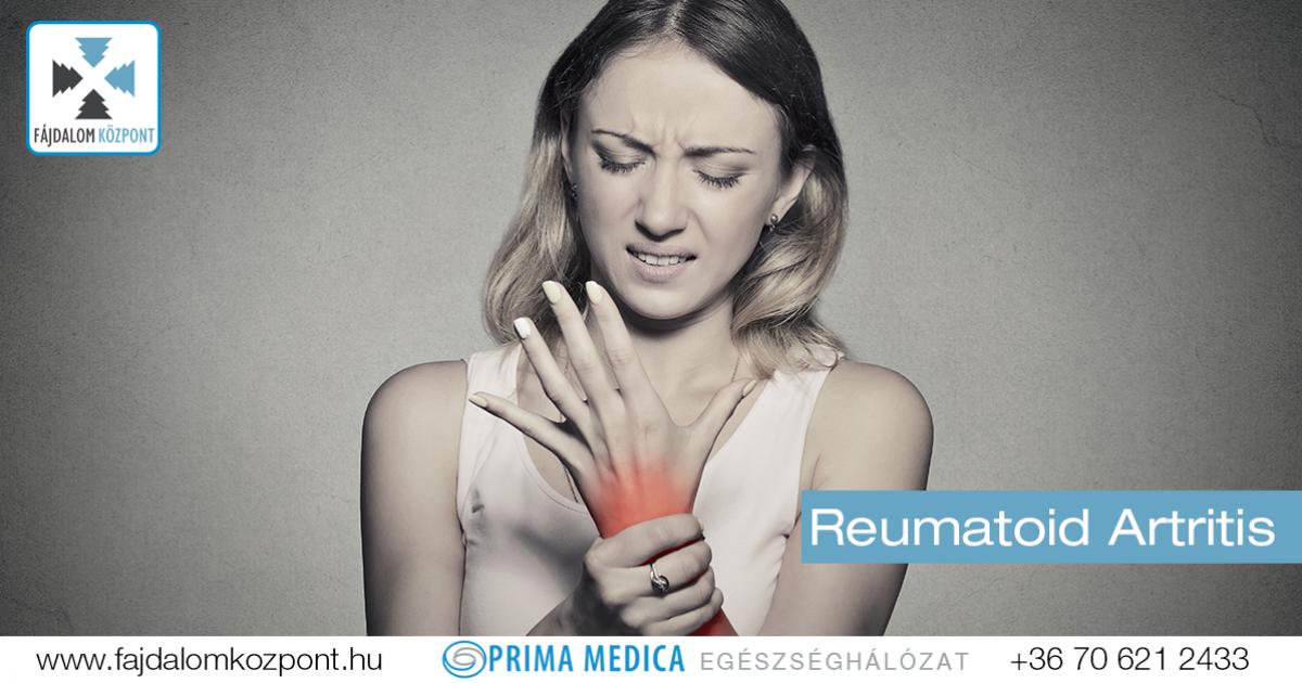 artritisz artrózis kezelő gépek artrózisos csukló kezelésére