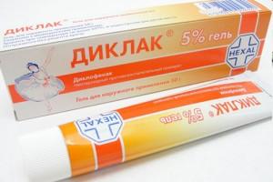 lehetséges melegíteni kenőcsöket oszteokondrozissal)
